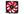 Кулер Процессорный Deepcool CPU cooler HTPC-200