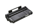 Принт-картридж черный Ricoh SP6430DN, 407510