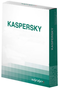 Kaspersky Embedded Systems Security