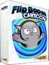 Toon Boom Flip Boom Cartoon