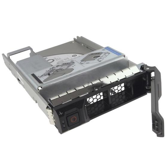 Внутренний SSD Dell Technologies Server SSD 240GB