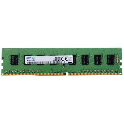 Оперативная память Samsung Desktop DDR4 2666МГц 4GB, M378A5244CB0-CTDD0