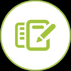 Aspose Pty Ltd. Aspose GroupDocs Editor (лицензия for Java), Developer OEM, GDJVEDDO