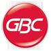 Переплетчик GBC MultiBind 230 (4400423) A4<wbr/>/перф.30л.сшив<wbr/>/макс.450л.<wbr/>/пластик.+метал.пруж. (6-51мм)