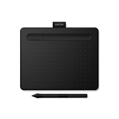 Графический планшет Wacom Intuos CTL-4100