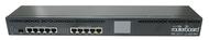 Проводной роутер MikroTik RB3011UIAS-RM