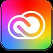 Adobe Systems Adobe Creative Cloud for Teams – All Apps (лицензии для организаций и частных пользователей), Количество
