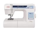 Швейная машина Janome My Excel 18W белый фото