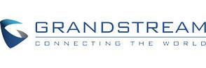 Конференц-телефон IP Grandstream GAC-2500 черный