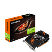 Видеокарта Gigabyte GeForce GT 1030 2 ΓБ Retail