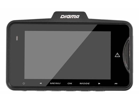 Видеорегистратор DIGMA 300