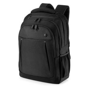 "Сумка HP Inc. Case Business Backpack для 10-17.3"""