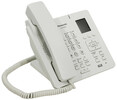 SIP-DECT телефон Panasonic KX TPA65