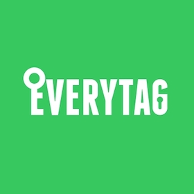 Everytag Information Leaks Detection (ILD)