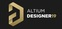 Altium Designer 2019