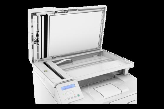 МФУ HP Inc. LaserJet Pro M227sdn