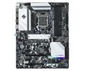 Материнская плата ASRock LGA1200 Intel H570 H570 STEEL LEGEND