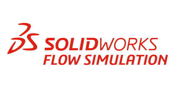 Dassault Systèmes SOLIDWORKS Corp. SOLIDWORKS Flow Simulation Term (временные лицензии), на 1 год, FLT0028