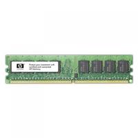 Оперативная память HP Inc. Server 8GB 604506-B21