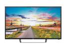 Телевизор BBK 24LEM-1027