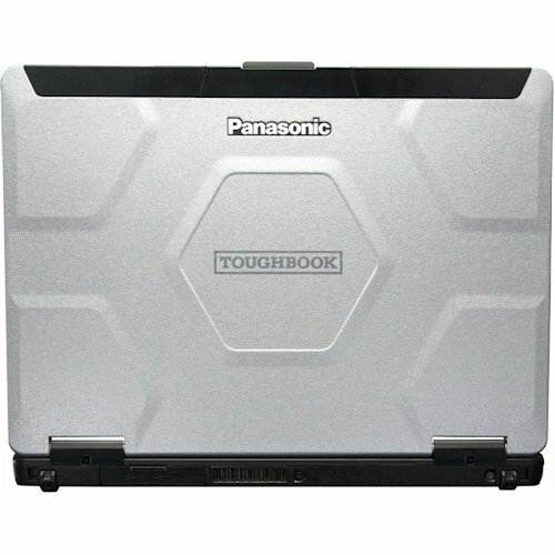 Ноутбук Panasonic ToughBook CF-54
