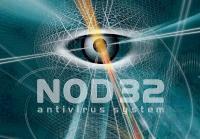 ESET NOD32 Mobile Security (лицензия на 1 год на 1 устройство), цена за 1 лицензию