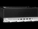 ПК HP Inc. ProDesk G3 SFF 600, 8NC98ES#ACB