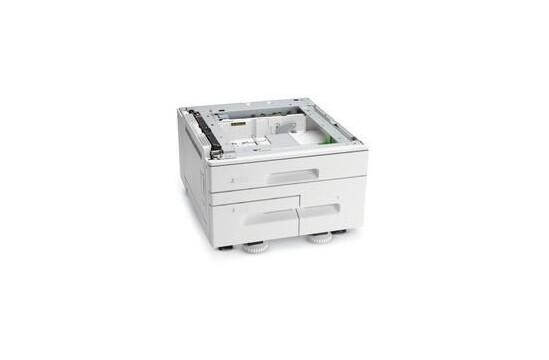 Фото товара Xerox VersaLink 7025/30/35 Тандемный модуль большой емкости 520 + 2000 листов