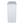 ПК SL Gamer Intel Core i7 - 8700 3.2 GHz / 32Gb DDR4 / 1000Gb SSD/ RTX 2070 / WIN 10 PRO
