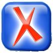 Syncro Soft XML Editor (лицензия Academic), Лицензия Departmental + техподдержка и обслуживание в течение 1 года