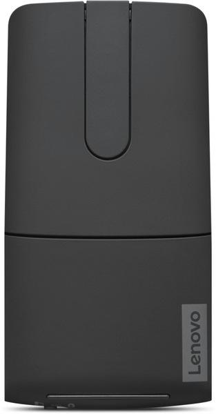 Мышь LENOVO ThinkPad X1 Presenter Mouse 4Y50U45359, цвет черный