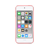 Apple iPod touch 256GB, (PRODUCT)RED