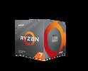 Процессор AMD Ryzen 7 3800X BOX