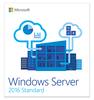 Microsoft Windows Server Standard 2016