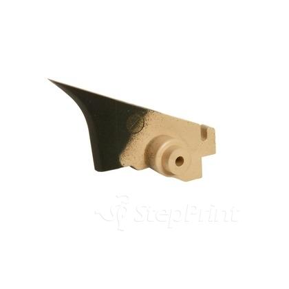 Палец отделения Ricoh  RW240, AE044054