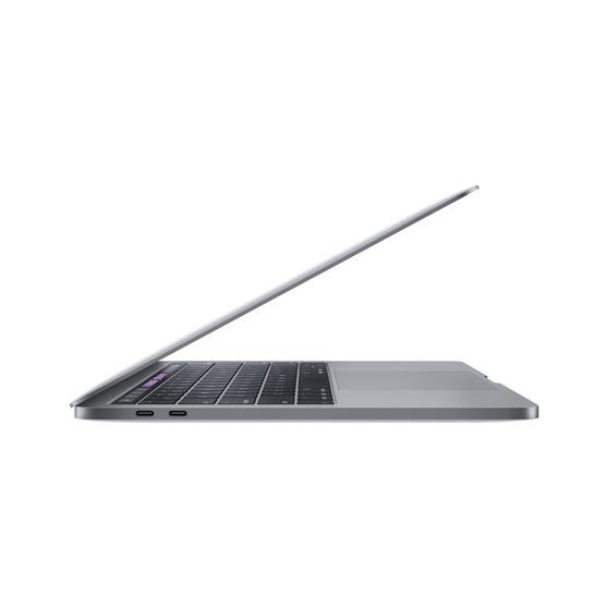 Ноутбук Apple MacBook Pro 2019 13-inch