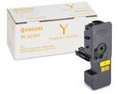 Купить Тонер-картридж желтый Kyocera TK-5220, 1T02R9ANL1, Желтый