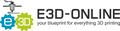 E3D Premium