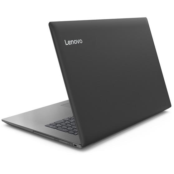 Ноутбук LENOVO IdeaPad 330-17IKBR