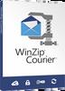 Corel WinZip Courier 9