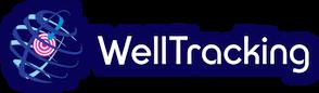 Dataeast WellTracking (однопользовательская лицензия), Лицензия Standard