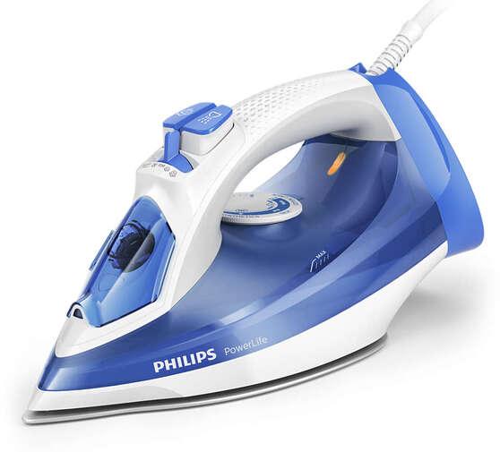 Утюг Philips GC2990