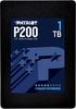 Внутренний SSD Patriot SATA III 1Tb