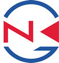 Крипто-Про ЦУС СКЗИ КриптоПро NGate версии 1 0 (лицензия на расширение права использования), на 10 узлов