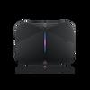 Wi-Fi роутер Мультигигабитный Wi-Fi маршрутизатор Zyxel Armor G5 (NBG7815), AX6000, Wi-Fi 6, MU-MIMO, 802.11a/b/g/n/ac/ax (1200+4800 Мбит/с), 13 внутренних антенн,