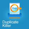 4Team Duplicate Killer 3.4