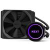 Водяной блок NZXT CPU water cooler X42