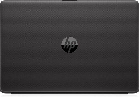 Ноутбук HP Inc. 250 G7 9HQ45EA