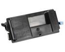 Купить Тонер-картридж черный Kyocera TK-3170, 1T02T80NL1, Черный