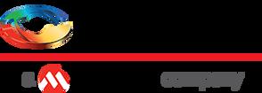 Microsemi Adaptec HBA 1100-16i Single, 16 internal ports,PCIe Gen3,x8,,,,FlexConfig,